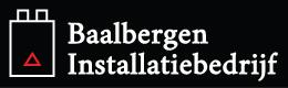 Baalbergen Installatiebedrijf
