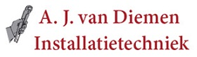 A.J. van Diemen Installatietechniek