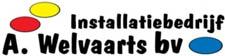 Installatiebedrijf A. Welvaarts